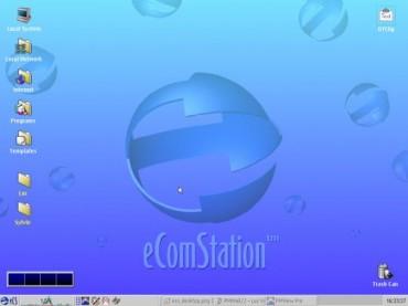 ecomstation.jpg