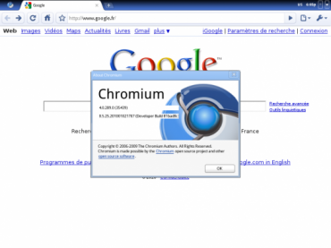 chromiumosnavigateur.png