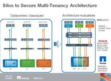 datacentermultiservices.jpg
