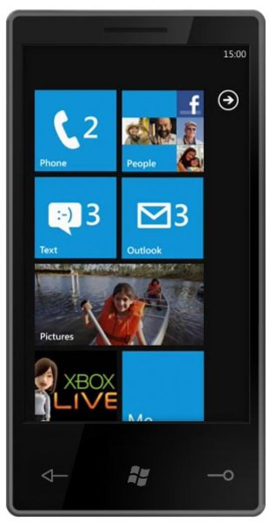 microsoftwindowsmobile7