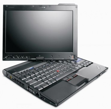 thinkpadx201tablet.jpg