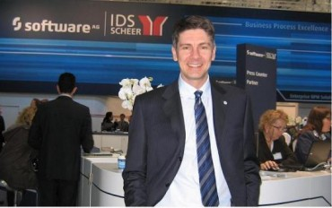 software_ag_peter_kurpick_cebit2010_.jpg