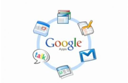 googleapps0