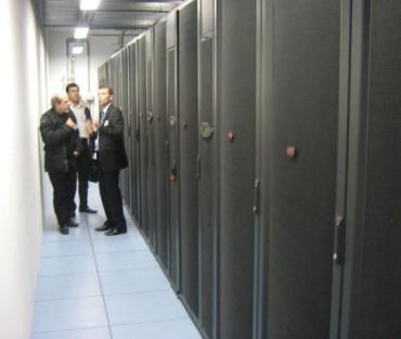 keopsdatacenter.jpg