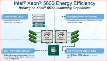 intelxeon5600versus5600_.jpg