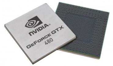 composantnvidiageforcegtx480.jpg