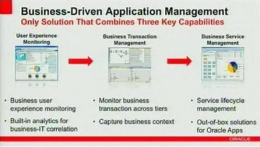oracleenterprisemanagement11g.jpg