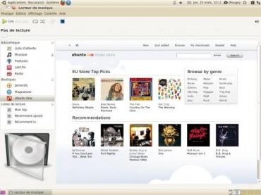 ubuntuonemusicstore.jpg
