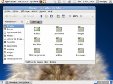 ubuntu10042.png