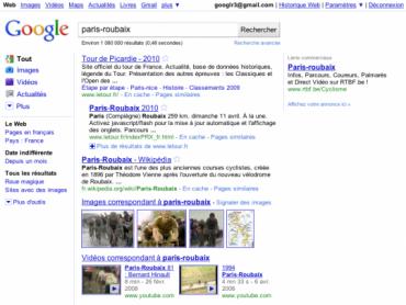 google0.png