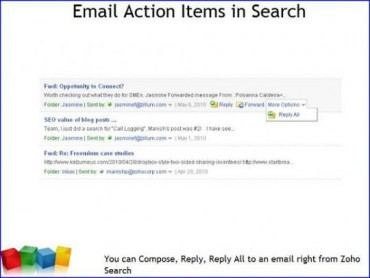 zoho_search_email_3.jpg
