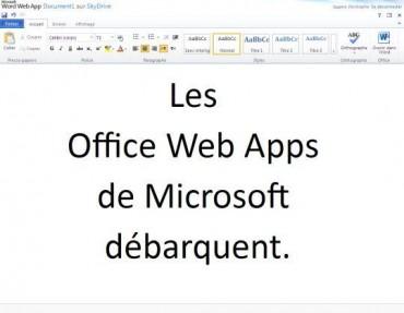 officewebappword.jpg