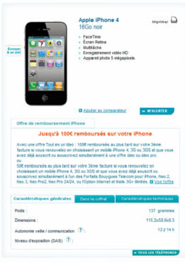 iphone4offrebouygues.png