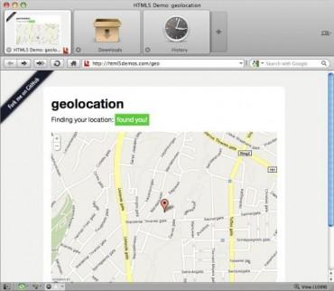 opera1060geolocalisation.jpg