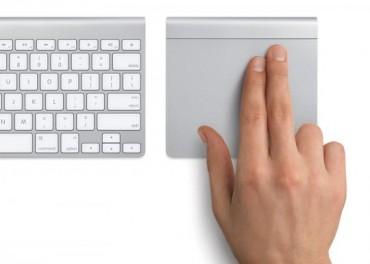 applemagictrackpad.jpg