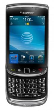 blackberrytorch9800derimdeface.jpg