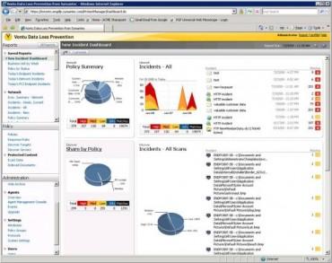 symantec_dlp9_screenshot.jpg