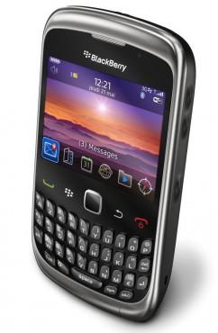 rimblackberrycurve3g.jpg
