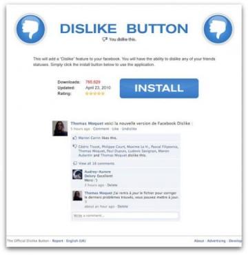 sophosdislikefacebookpage.jpg