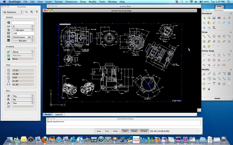 logiciel plan maison gratuit mac micsystme logiciel. Black Bedroom Furniture Sets. Home Design Ideas