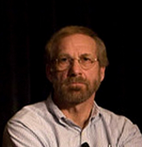 IBM IOD_Cognos 10  Alan Ganek