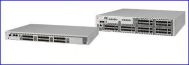 Brocade commutateur datacenter vcx 6720