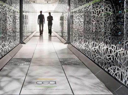 CEA Bull-supercalculateur-tera-100_1-petaflops