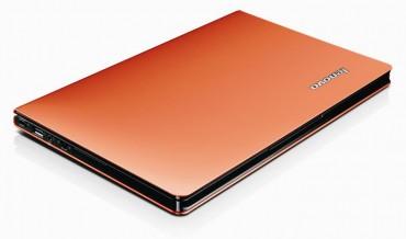 Lenovo U260 IdeaPad