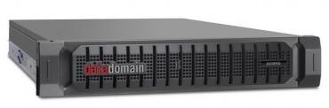 EMC Data Domain 1