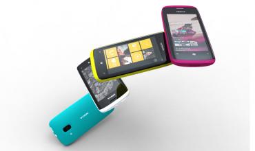 Nokiasoft Phone