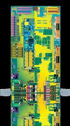 Intel Atom z670 oak_trail_