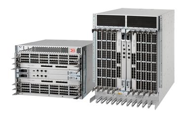 Brocade DCX 8510