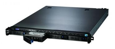 Iomega StorCenter PX4-300r