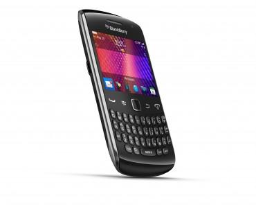 Blackberry Curve 9350 9360 9370