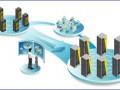 Stockage, logiciel Peer Motion sur HP 3PAR et Lefthand