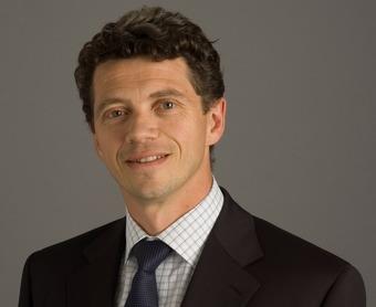 Laurent Blanchard - Cisco