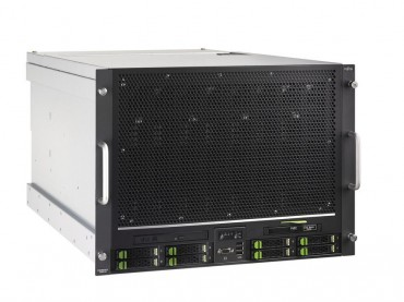 Fujitsu PRIMERGY Rack Server RX900 S2