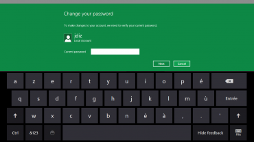 Windows 8 keyboard 1