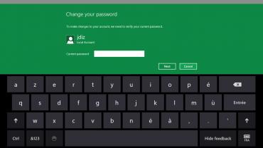Windows 8 keyboard 1