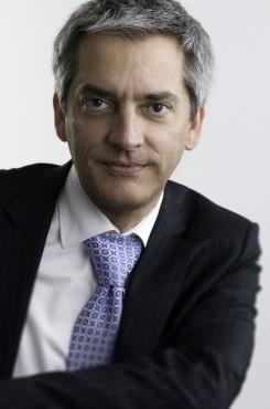 Stephane NEGRE