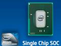 Intel_Medfield