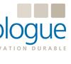Logo-Prologue