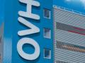 OVH-logo-Roubaix