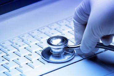 Sécurité, Antivirus - Crédit photo © Crédit photo © dgmata - Fotolia.comdgmata - Fotolia.com