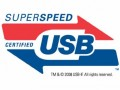 SuperSpeed USB