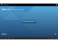 VMware View Client @ VMware