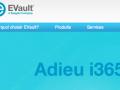 i365-EVault