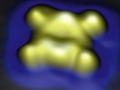nano-commutateur_moléculaire_TUM