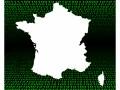 France, numérique (crédit photo © Stephen Finn - Fotolia.com)