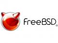 FreeBSD © FreeBSD Foundation